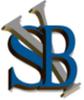 SYB Holdings Inc.
