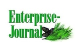 Enterprise Journal Newspaper