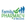 Family Pharmacy of McComb