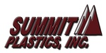 Summit Plastics, Inc.