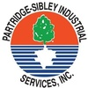 Partridge-Sibley Industrial Services, Inc.