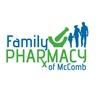 Family Pharmacy of McComb