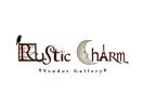 Rustic Charm Vendor Gallery