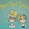 Blue-eyed Sisters Boutique and Salon
