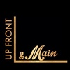 Up Front & Main, Inc.