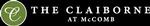 The Claiborne of McComb