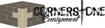 Cornerstone Consignment