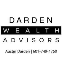 Darden Wealth Advisors