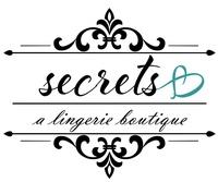 Secrets, LLC