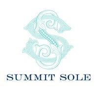 Summit Sole