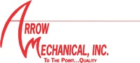 Arrow Mechanical, Inc.