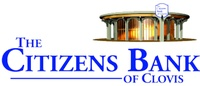 Citizens Bank of Clovis