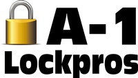 A-1 Lockpros