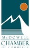 McDowell Chamber of Commerce