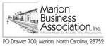 Marion Business Association