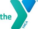 Corpening Memorial YMCA