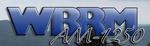 WBRM, Inc.