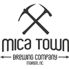 Mica Town Brewing