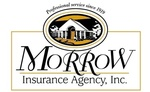 Morrow Insurance Agency, Inc-McDowell Division