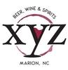 XYZ Spirits, LLC
