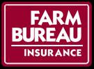 Farm Bureau of McDowell County