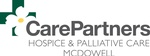 CarePartners Hospice and Palliative Care McDowell