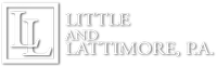 Little and Lattimore, P.A.