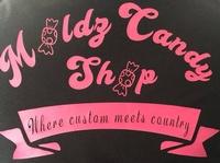 Moldz Candy Shop