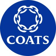 Coats North America