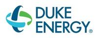Duke Energy Corporation