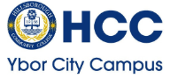 HCC Ybor City Campus