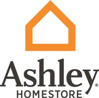 Ashley Global Retail