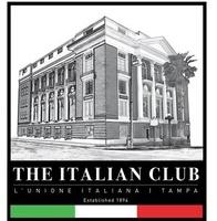 The Italian Club of Tampa