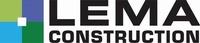LEMA Construction & Developer's, Inc.