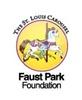 St. Louis Carousel - Faust Park Foundation
