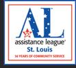 Assistance League of St. Louis