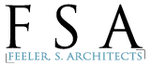 FSA (Feeler, S. Architects)
