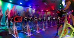 CycleBar | Chesterfield