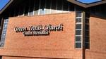 Green Trails United Methodist Church