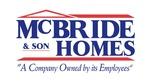 McBride & Son, Inc.