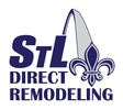 STL Direct Remodeling