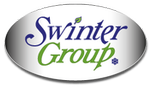 Swinter Group
