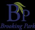 Brooking Park