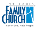 St. Louis Family Church