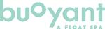 Buoyant Float Spa