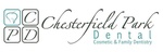 Chesterfield Park Dental