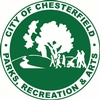 Chesterfield Parks, Recreation & Arts