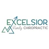 Excelsior Family Chiropractic
