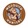 Mosquito Hunters of St Louis