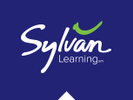 Sylvan Learning Center